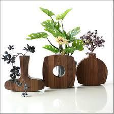 Test Tube Flower Vases Hakusan Rakuten Global Market Is Vase Tree Small Vase Wooden