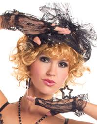 madonna halloween costumes material pop star 80 u0027s new wave madonna fancy dress women