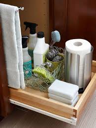 How To Decorate Your Bathroom Like A Spa - 25 bathroom hacks you u0027ll want to share with everyone