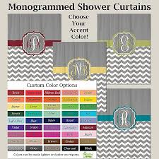 No Liner Shower Curtain Curtains Shower Curtain No Liner Needed Unique Hookless Shower