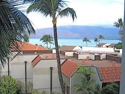 maui beach resort c 403 kihei hi booking com