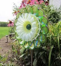 25 unique lawn ornaments ideas on lawn ornaments