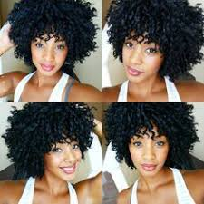 pictures of soft dred crotchet hairstyles crochet braids with soft dread hair longer 1b and 30 kinks and