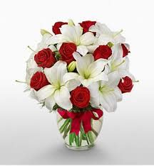 flowers to send roses from saoud flowers lebanon