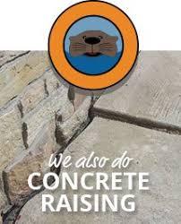 Basement Waterproofing Rockford Il - basement waterproofing madison wi rockford il dry otter