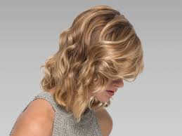bob haircuts with weight lines layers or one length advice supercuts