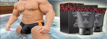 obat titan gel herbal cream pembesar kelamin pria bikin perkasa