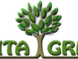 ouachita green announces tree recycling