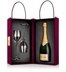 top 10 luxury christmas gift ideas thegayuk