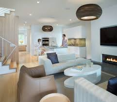 leed gold certifies aspen home by rowland broughton