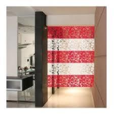 Ikea Malaysia 2017 Catalogue Room Dividers U0026 Screens Buy Room Dividers U0026 Screens At Best