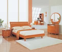 bedrooms teen bedroom chairs kids bedroom furniture sets boys
