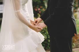 sacramento wedding photographers royce s wedding at vizcaya xsight photography