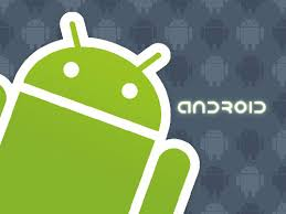 android secrets secure passwords protect confidential data with secrets for android
