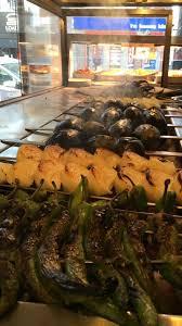 bos cuisine 19 nbc 2 cuisine 19 numara bos cirrik 2 restaurant