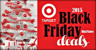 when is target starting black friday target 10 days of deals starting 11 22 u2013 hip2save