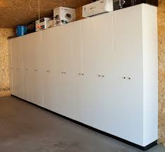 Closetmaid Pantry Cabinet White Pantry Cabinet Closetmaid Pantry Storage Cabinet With Amazon Com