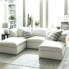 Sofa Sectional With Chaise Chaise Lounge Sectionals Chaise Lounge Sectional Sofa