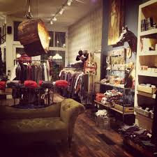 Home Decor Stores In Pittsburgh Pa Pavement 29 Reviews Shoe Stores 3629 Butler St