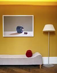 64 best designer paint images on pinterest colours color trends