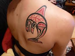 new dolphin tattoo designs ideas for boys and girls
