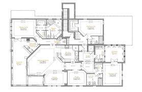 online floor plan planner beeindruckend kitchen floor plans free design architecture