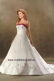 brautkleid im bestellen brautkleid ailika farbig ballkleider hochzeitskleider