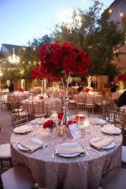 wedding linens rental filled wedding day wedding linen rentals and