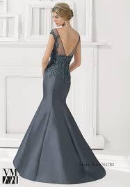 robe pas cher pour un mariage une robe cocktail pas cher pour mariage la boutique de maud
