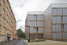 gallery of 50 modular timber apartments ppa architectures 4