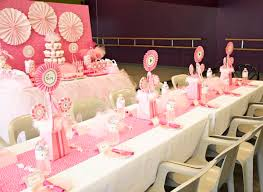 girl birthday party themes birthday ideas for baby girl 3rd birthday image inspiration of