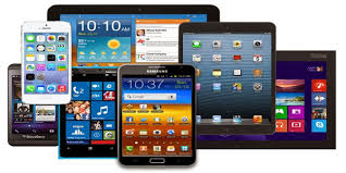 electronic gadgets pros and cons of electronic gadgets pros an cons