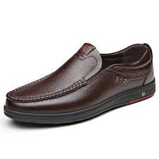 Most Comfortable Dress Flats Mens Shoes Sale Online Cheap Most Comfortable Shoes At Newchic