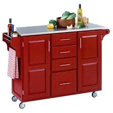 diy kitchen island cart kitchen cart island diy kitchen island cart plans biceptendontear