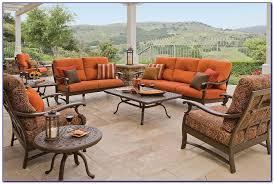 Tropitone Patio Furniture Ebay Furniture  Home Decorating Ideas - Ebay furniture living room used