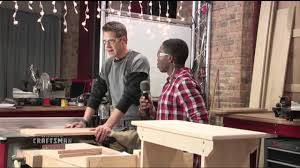 how to make a bench for kids part 1 2 with jeff devlin youtube