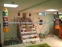 Mandir Decoration At Home Pooja Mandir For Home Decoration Buy Pooja Mandir For House