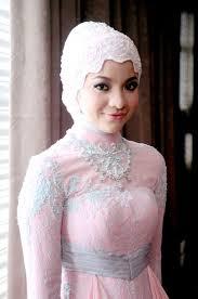 muslim engagement dresses engagement dress muslimstate