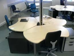 Space Saving Home Office Desk Space Saving Home Office Furniture Uk Cubicle Workstation Desks