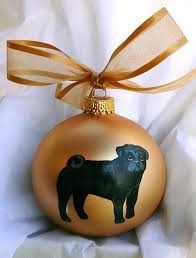 302 best dog ornaments images on pinterest dog ornaments