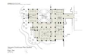 club floor plan 100 country club floor plans rob roy country club village