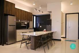 malaysia home interior design 7 home renovation interior design tips iproperty my