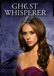 ghost whisperer hair is ghost whisperer available to watch on netflix in america