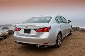 2014 lexus es hybrid specs 2014 lexus gs 350 photos specs news radka car s blog