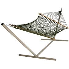 Lowes Hammocks 22 Amazing Hammock Stands At Lowes Pixelmari Com