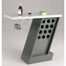 Home Bar Table 37 Best Home Bars Images On Pinterest Home Bars Ace Of Spades