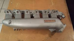 rb classifieds rb engine parts only page 6 nissan forum