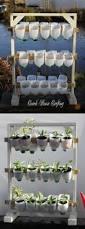 square foot garden design ideas iu0027ve been gardening my whole