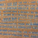 Norman Carpet Warehouse Carpet Tiles Norman Carpet