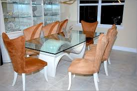 Modern Furniture In New York by Modern Furniture Contemporary Furniture Custom Area Rugs Nj